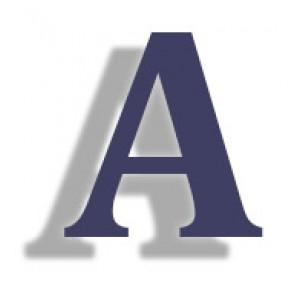 Σακάκια - Ζακέτες