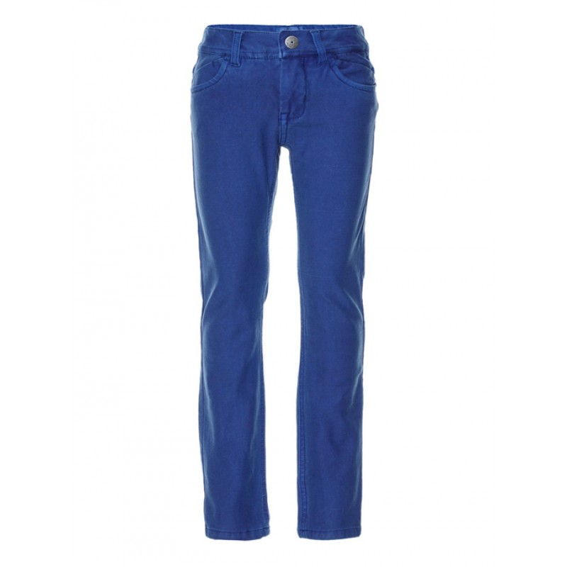 NAME IT παντελόνι jean για αγόρια - μπλε (5 - 14χρ) 13137671 8c03fbc70f7