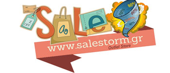 www.salestorm.gr